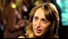 Trailer - Que Pena Tu Familia HD.mov