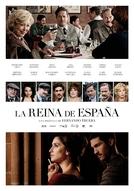 A Rainha da Espanha (La reina de España)