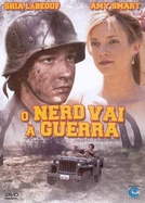 O Nerd Vai à Guerra (The Battle of Shaker Heights)