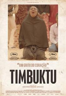 Timbuktu - Poster / Capa / Cartaz - Oficial 8
