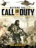 Call to Duty: Fora de Alcance