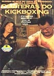 Panteras do Kickboxing - Poster / Capa / Cartaz - Oficial 1