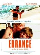 Errance (Errance)