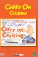 Segure o Seu Homem (Carry on Cruising)