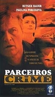 Parceiros no crime (Partners in crime)