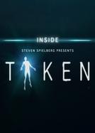 Inside Taken (Inside Taken)