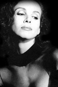 Ana Belén (I)