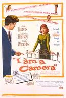 I Am a Camera (I Am a Camera)