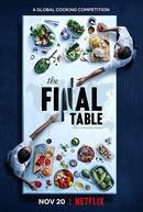 The Final Table (1ª Temporada) (The Final Table (Season 1))