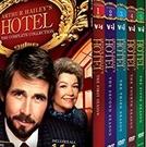 Hotel (5ª Temporada) (Hotel (Season 5))