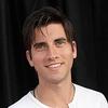 Ator de '90210' entra para o elenco de 'The Lying Game'