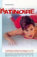 A Patinadora (La Patinoire)