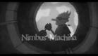 Extrait Nimbus Machina by Thomas Plaete