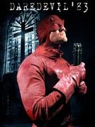 Daredevil '83 (Daredevil '83)