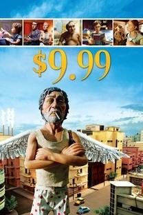 $9.99 - Poster / Capa / Cartaz - Oficial 3