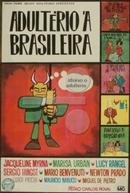 Adultério à Brasileira (Adultério à Brasileira)