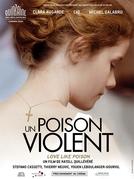 Amor Como Veneno (Un Poison Violent)