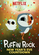 Puffin Rock – Contagem Regressiva para o Ano Novo (Puffin Rock - New Year's Eve Countdown)