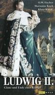 Ludwig II - Brilho e Miséria de um Rei (Ludwig II: Glanz und Ende Eines Königs)