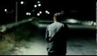 An einem Samstag - Deutscher Trailer (OT: V Subbotu)