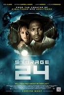 Storage 24 (Storage 24)