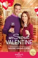 Meu Admirador Secreto (My Secret Valentine)