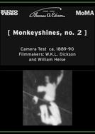 Monkeyshines, No. 2 (Monkeyshines, No. 2)