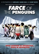 A Farsa dos Pingüins (Farce of the Penguins)