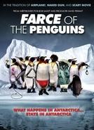 A Farsa dos Pingüins (Farce of the Penguins)