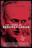 A Possessão de Deborah Logan (The Taking of Deborah Logan)