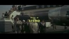 Film Copacabana Palace - Titoli iniziali