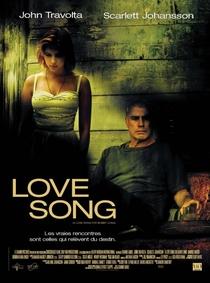 Uma Canção de Amor para Bobby Long - Poster / Capa / Cartaz - Oficial 4