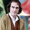 Joaquin Phoenix | Conheça mais sobre o ator que será o novo Coringa