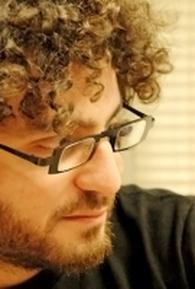 Bassem Fayad