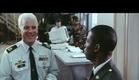 Sgt. Bilko (1996) Trailer [HQ]