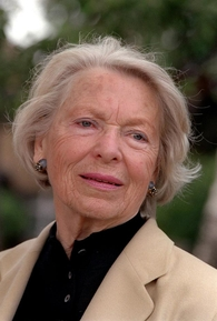 Ruth Hausmeister