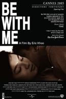 Fica Comigo (Be With Me)