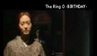 Ring 0 Birthday (Ringu 0: Bâsudei) - trailer (full)