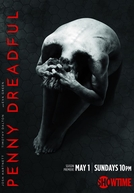 Penny Dreadful (3ª Temporada)