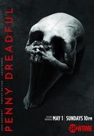 Penny Dreadful (3ª Temporada) (Penny Dreadful (Season 3))