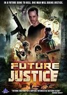 Future Justice (Future Justice)