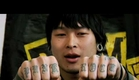 Beijing Punk feature documentary - Banned in ChinaTrailer