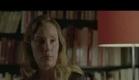 Das Herz ist ein dunkler Wald (DE 2006/2007) - Deutscher Trailer