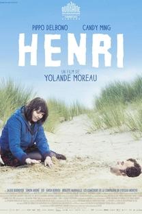 Henri - Poster / Capa / Cartaz - Oficial 1