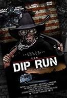 The Dip Run (The Dip Run)