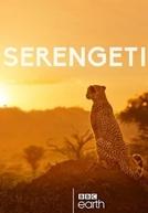 Serengeti (Serengeti)