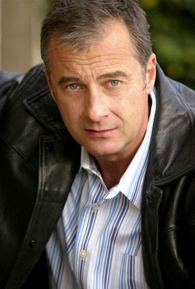 Mark Thomason (I)