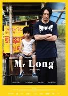 Mr. Long (Ryu San)