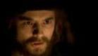 Daniel Deronda Trailer