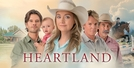 Heartland (12º temporada) (Heartland)